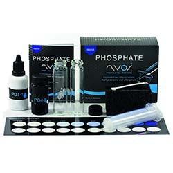 NYOS REEFER Test Kit - Phosphate