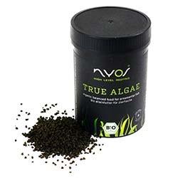 Nyos True Algae Organic Fish Food