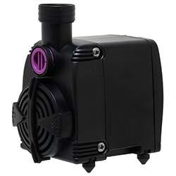 NYOS VIPER 2.0 Aquarium Water Pump (80-525 GPH)