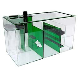 Trigger Systems Sump - Emerald 26 Inch