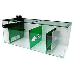 Trigger Systems Sump - Emerald 39 Inch