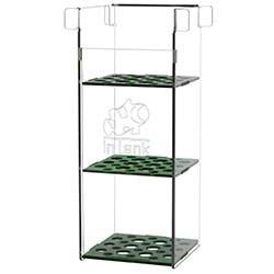 Media Basket For JBJ Flat Panel / JBJ Rimless Nano Cube / Cobalt C-VUE Aquariums - inTank