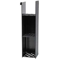 inTank Chamber One Media Basket for Waterbox Cube 10/15/20