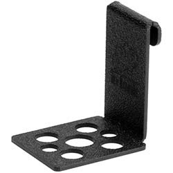inTank Filter Floss Holder for Waterbox Cube 10/15/20