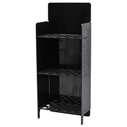inTank Chamber Two Media Basket for Waterbox Cube 20