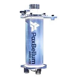 Pax Bellum ARID N18 Macroalgae Reactor - For Tanks 40-120 Gallons
