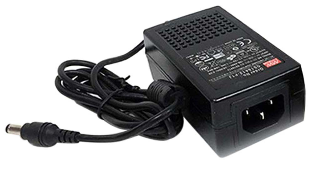 Pax Bellum Power Supply for the ARID N24