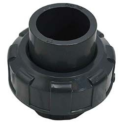 DN25 Union Fitting (25mm x 1 Inch) Metric to Standard Double Slip - Adaptive Reef