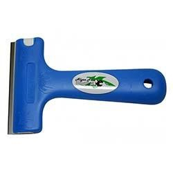 Easyblade Short Handheld Algae Scraper - Algae Free