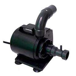 ASM Protein Skimmer Sedra 5000 Replacement Pump