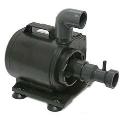 ASM Protein Skimmer Sedra 5000 Replacement Pump for G-4
