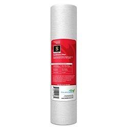AquaticLife 1 Micron Pre-Filter Reverse Osmosis Cartridge