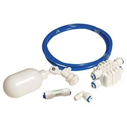 AquaticLife Float Valve Kit for RO and RO/DI Systems