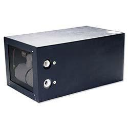 Aqua Logic Delta Star Chiller 3/4 HP, 115V DS-7 with Temperature Controller