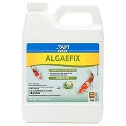 Algaefix Pond Algae Control Treatment (32 oz) - API