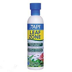 API Leaf Zone 16oz (473 ml)