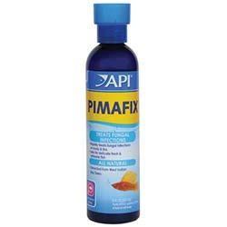 API PimaFix 8oz