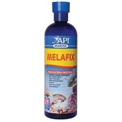 API Melafix Marine 16oz