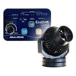 Aqua Medic EcoDrift Controllable Pump/Powerhead - 8.1
