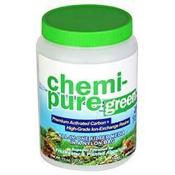Chemi Pure Green (11 oz) - Boyd Enterprises