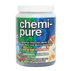 Chemi Pure (10 oz) - Boyd Enterprises