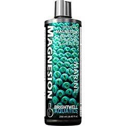 Brightwell Aquatics Magnesion - Liquid Magnesium Supplement for Reef Aquaria 2L / 67.6oz