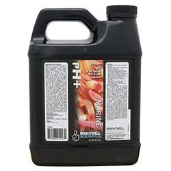 Brightwell Aquatics pH+ Liquid pH-Increaser for all Marine Aquaria 2L / 67.6oz
