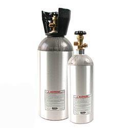 5 lb. CO2 Cylinder