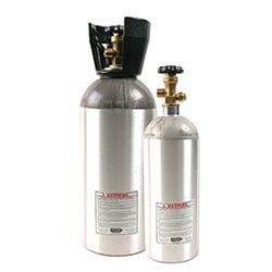 10 lb. CO2 Cylinder