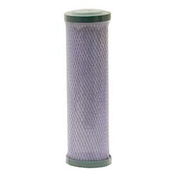 Marine Depot Chloramine Removal Carbon Block Filter Cartridge