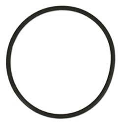 Captive Purity Replacement O-Ring for RO Filter System