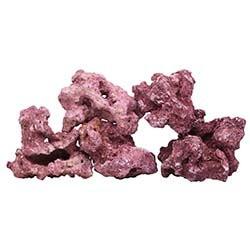 Life Rock Frag Zone (2.25 lbs) - CaribSea