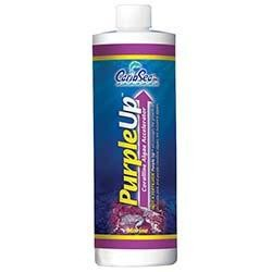 CaribSea Purple Up Coralline Algae Accelerator 16oz