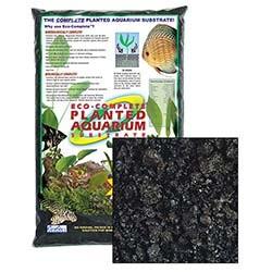 CaribSea Eco-Complete Planted Aquarium Substrate 20 lb