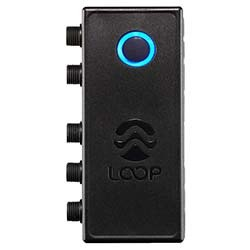 LOOP Marine Bluetooth Controller with Battery Backup - Current USA