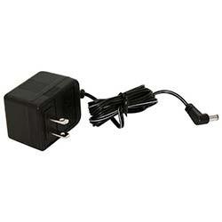 24V 60 Watt Transformer for Current USA TrueLumen Pro LED StripLights