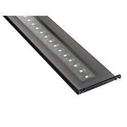 Current USA Satellite Plus Pro LED Light Fixture 24-36 Inch