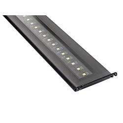 Current USA Satellite Plus Pro LED Light Fixture 36-48 Inch