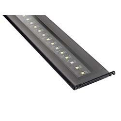 Current USA Satellite Plus Pro LED Light Fixture 48-60 Inch