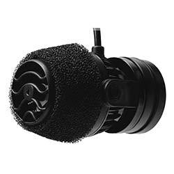 eFlux Wave Pump - Current USA (2100 GPH)
