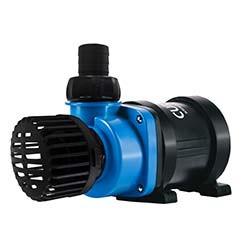 Current USA eFlux 6009 DC Flow Pump - 1050GPH