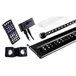 Current USA Serene Freshwater LED Lighting Kit - 72 inch