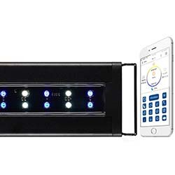 Current USA Orbit Marine IC LED 4205 Light Fixture with LOOP Bluetooth Control - 24 - 36 Inch