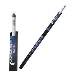 Giesemann PowerChrome 24 Inch 24W Actinic Blue T5HO Fluorescent Bulb