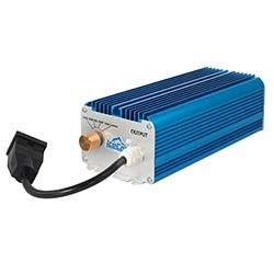 IceCap Metal Halide Ballast - Selectable 250-400 Watt, Electronic