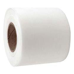 4 Inch Replacement Fleece Roll for Di-4 Fleece Filter - Klir