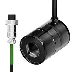 HYDROS Control Skimmer Sensor - CoralVue