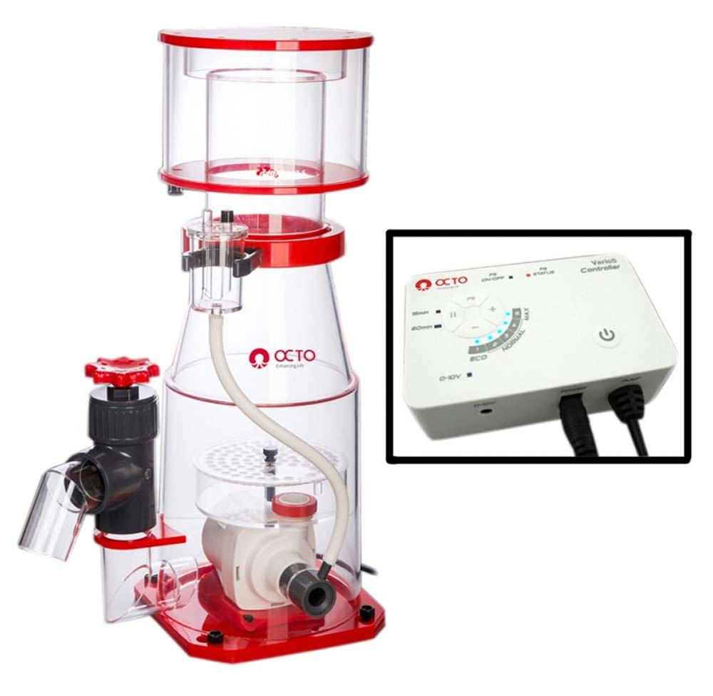 Reef Octopus Regal 200SSS Protein Skimmer