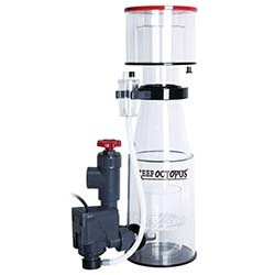Reef Octopus Classic 150 INT Protein Skimmer