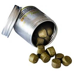 Easy Masstick Ready to Use Fish Food (40g) - EasyReefs